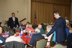 annual-veterans-luncheon-2015-f