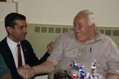 annual-veterans-luncheon-2015-g