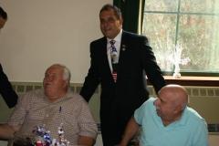 annual-veterans-luncheon-2015-h