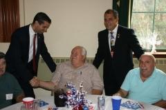 annual-veterans-luncheon-2015-i