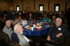 annual-veterans-luncheon-2015-s