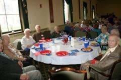 annual-veterans-luncheon-2015-t