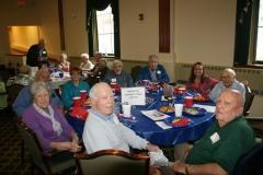 annual-veterans-luncheon-2015-u