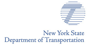 Dominican Village Sponsor - New York State Department of Transportation