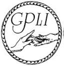 Member of GPLI - Gerontology Professionals of Long Island
