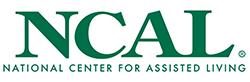 Member of NCAL - National Center For Assisted Living