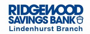 Ridgewood Savings Bank - Sponsor of Dominican Village's Annual Veteran's Luncheon 2015