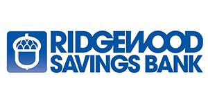 ridgewood-savings-bank