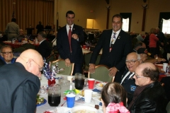 annual-veterans-luncheon-2015-k