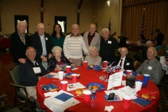 annual-veterans-luncheon-2015-r