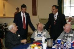 annual-veterans-luncheon-2015-x