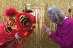 resident-at-chinese-new-year-celebration