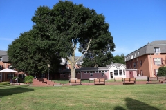 Dominican Village Campus