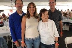Augusta-Ciarletti-Family
