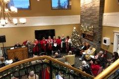 1-holiday-choirs-2019