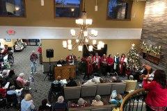 12-holiday-choirs-2019