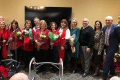 15-holiday-choirs-2019