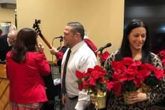 17-holiday-choirs-2019
