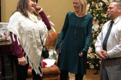 18-holiday-choirs-2019