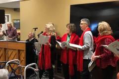 4-holiday-choirs-2019