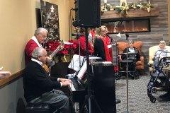 6-holiday-choirs-2019