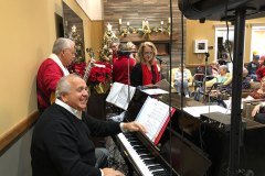 7-holiday-choirs-2019