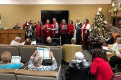 9-holiday-choirs-2019
