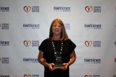 NYSHFA-NYSCAL-Awards-Louidice