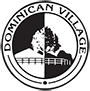 Dominican Village