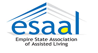 logo Empire State Association of Assisted Living
