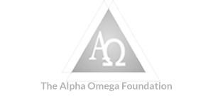 Dominican Village Sponsor - The Alpha Omega Foundation