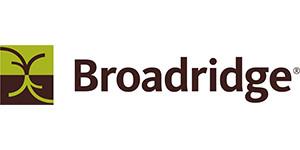 Dominican Village Sponsor - Broadridge Co.