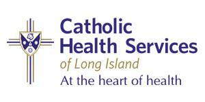 logo-catholic-health-services