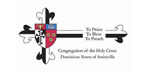 Dominican Village Sponsor - Sisters of St. Dominic of Amityville