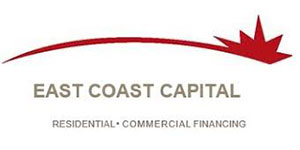 East Coast Capital Sponsor of Dominican Village