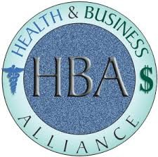 Health & Business Alliance Logo