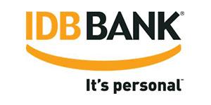 IDB Bank Sponsor of Dominican Village