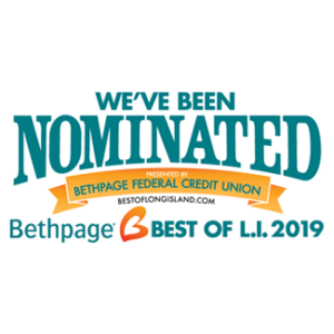 Best of LI Nomination