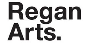Regan Arts sponsor of Dominican Village