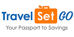 Travel Set Go sponsor of Dominican Village
