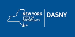 DASNY Sponsor of Dominican Village