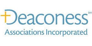 Deaconess Associations Incorporated logo