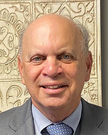 Eric Kalt President/CEO