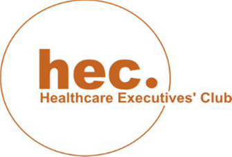 Member of HEC - Healthcare Executives Club