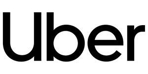 Uber Sponsor of Dominican Village