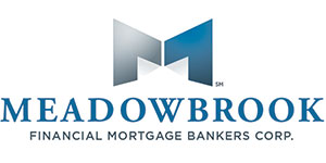 Sponsor of Dominican village Meadowbrook Financial Mortgage Bankers Corp