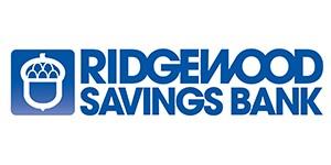 ridgewood-savings-bank